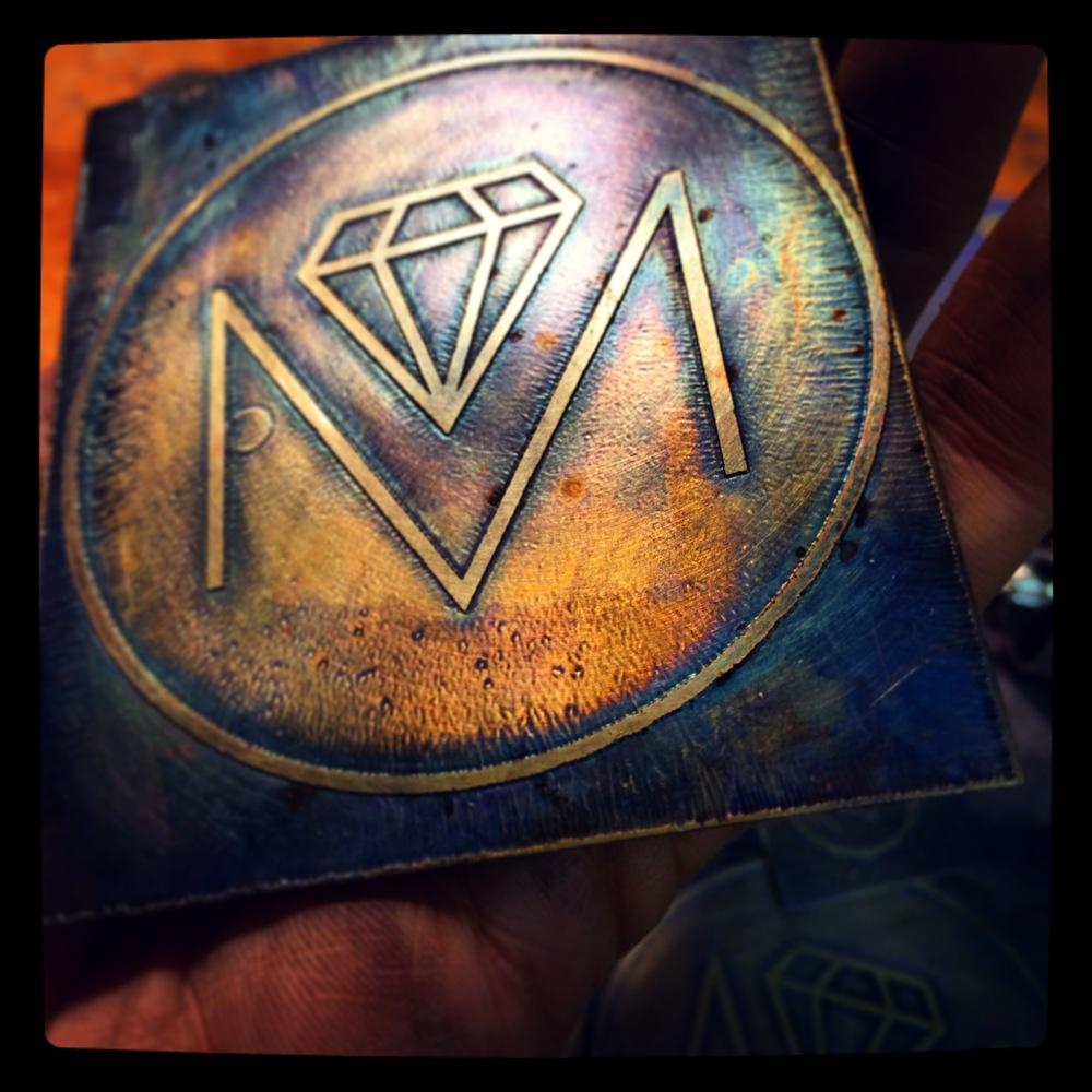 molten-logo-etching.jpg