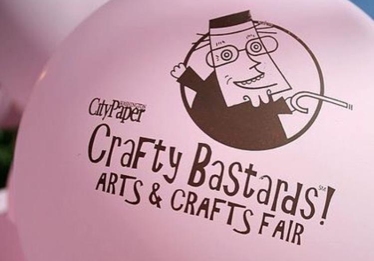 craftybastards.png