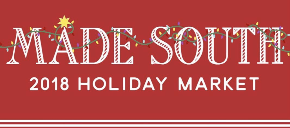 MadeSouth2018Holiday