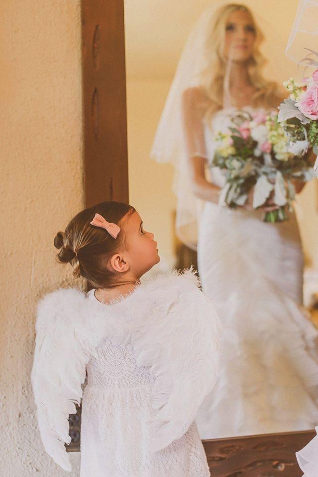 Wedding-6..jpg