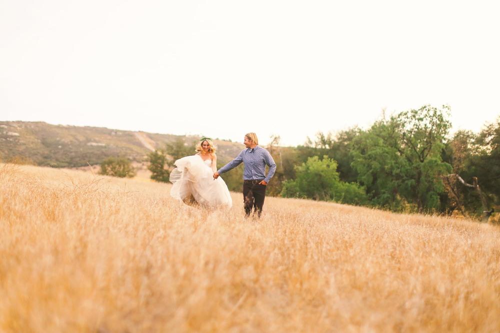 wedding-1-12 copy copy.jpg