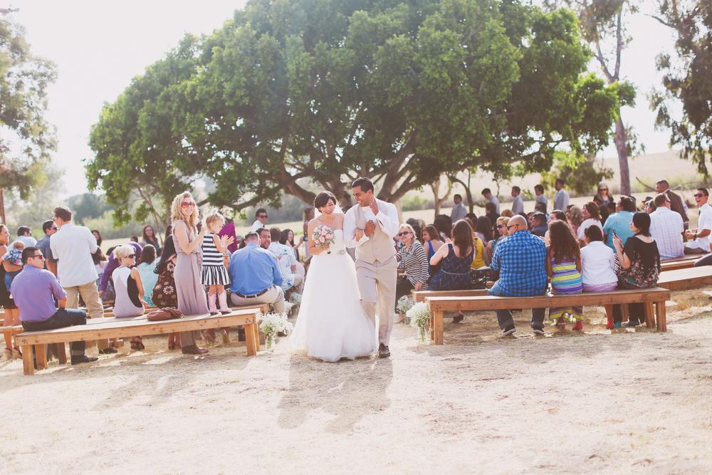 Wedding-259 copy.jpg