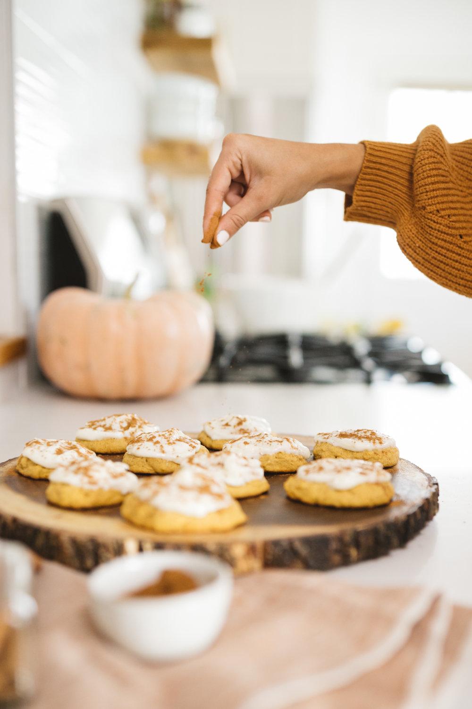 cookies-14.jpg
