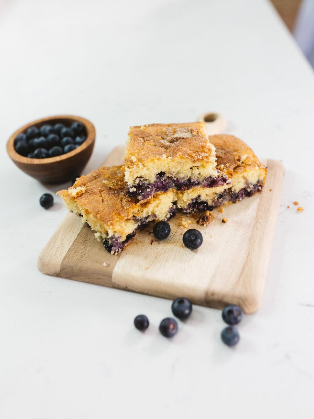 BlueberryCloudcake-22.jpg