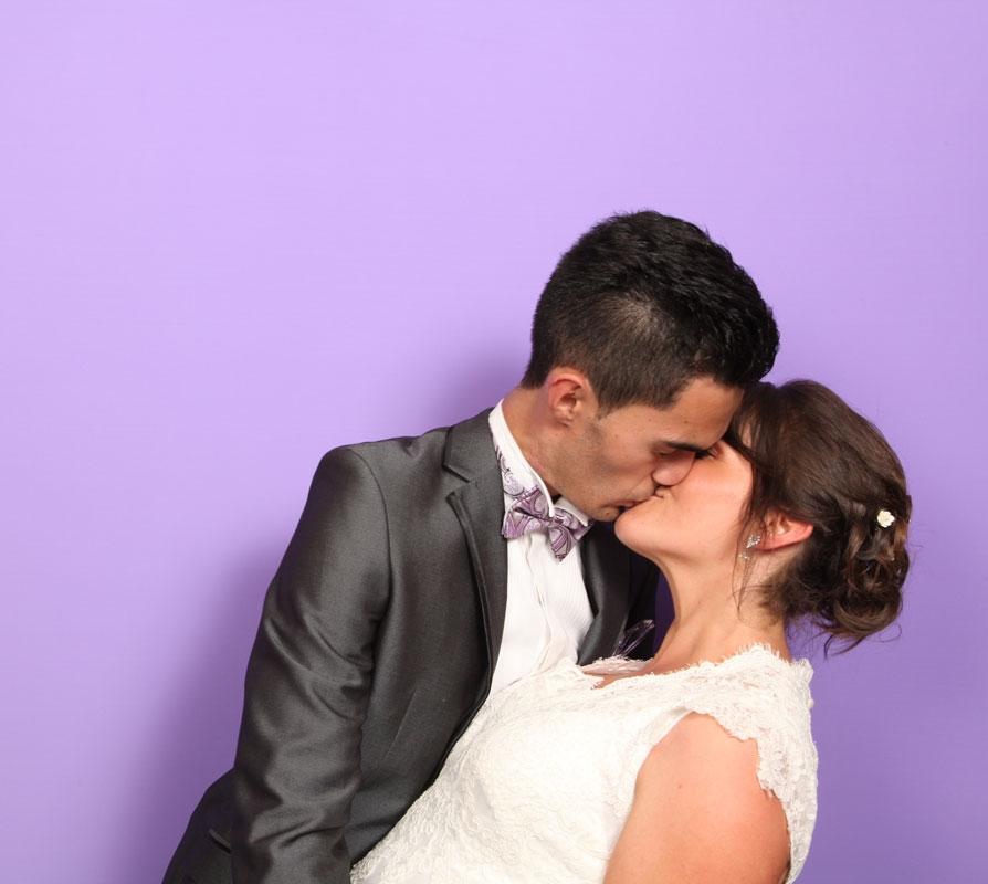 jb-purple-kiss.jpg