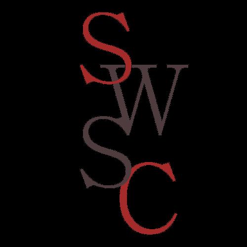 Southwest Soul Circuit Magazine