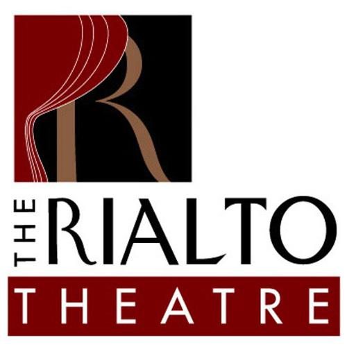 Rialto Theatre logo - 2nd Sat.jpg