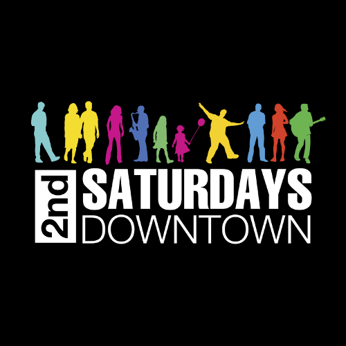 second_saturdays_logo_final.jpg