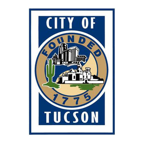 city-of-tucson-logo.jpg