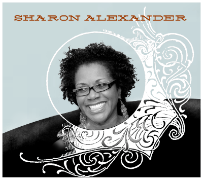 Sharon Alexander - Poster pic - 400x355.png
