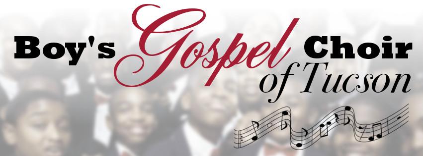 Boy's Gospel Choir of Tucson - fb banner.jpg