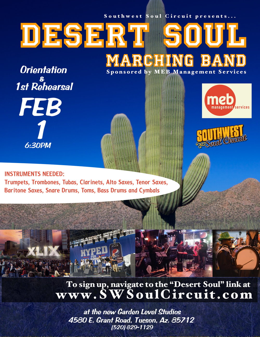 Desert Soul Marching Band - Orientation & Rehearsal.jpg