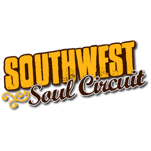 Southwest Soul Circuit