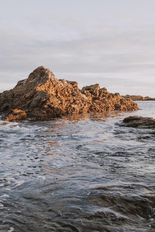islandbay.jpg