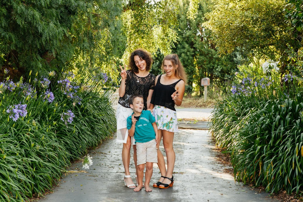 familyphotos.jpg