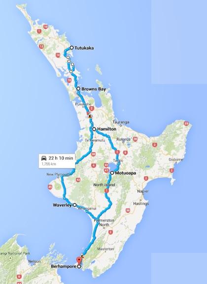 newzealandmap.jpg