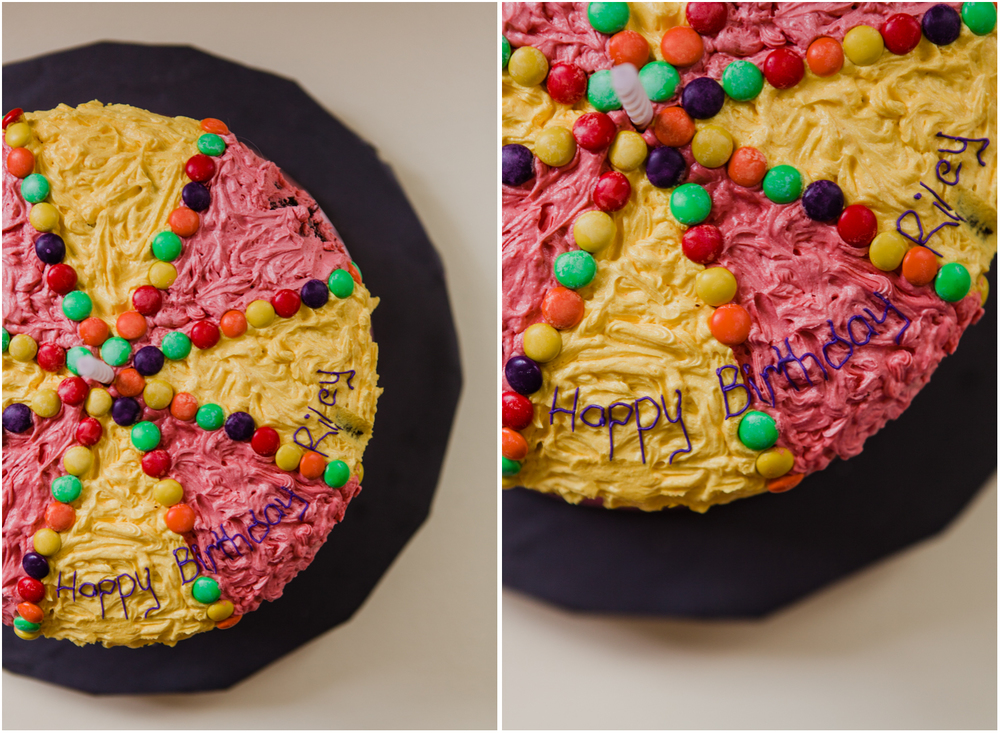 riley'sbirthdaycake.jpg