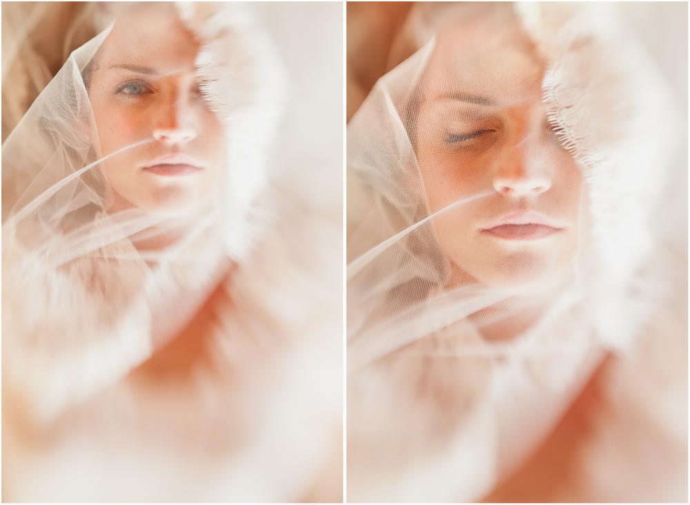 bridalphotoshoot.jpg