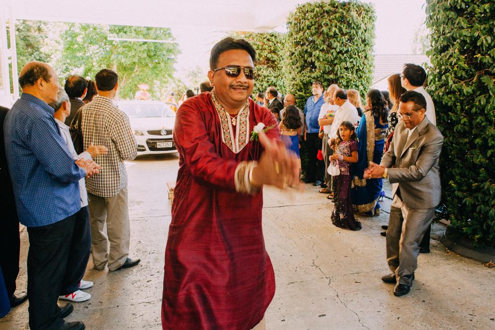 ceremonydance.jpg