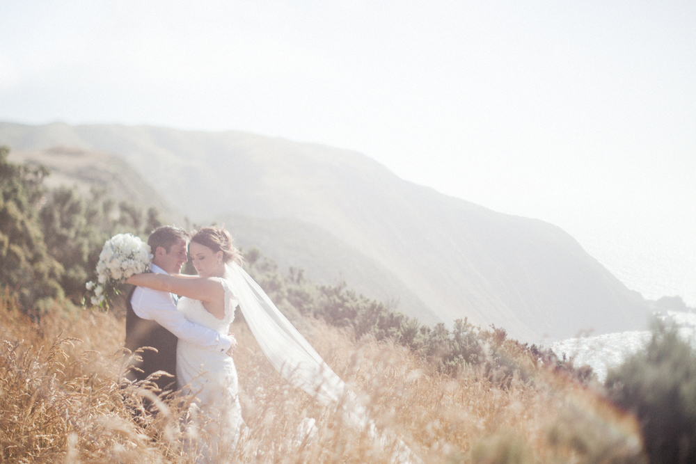 Wellington wedding photographer