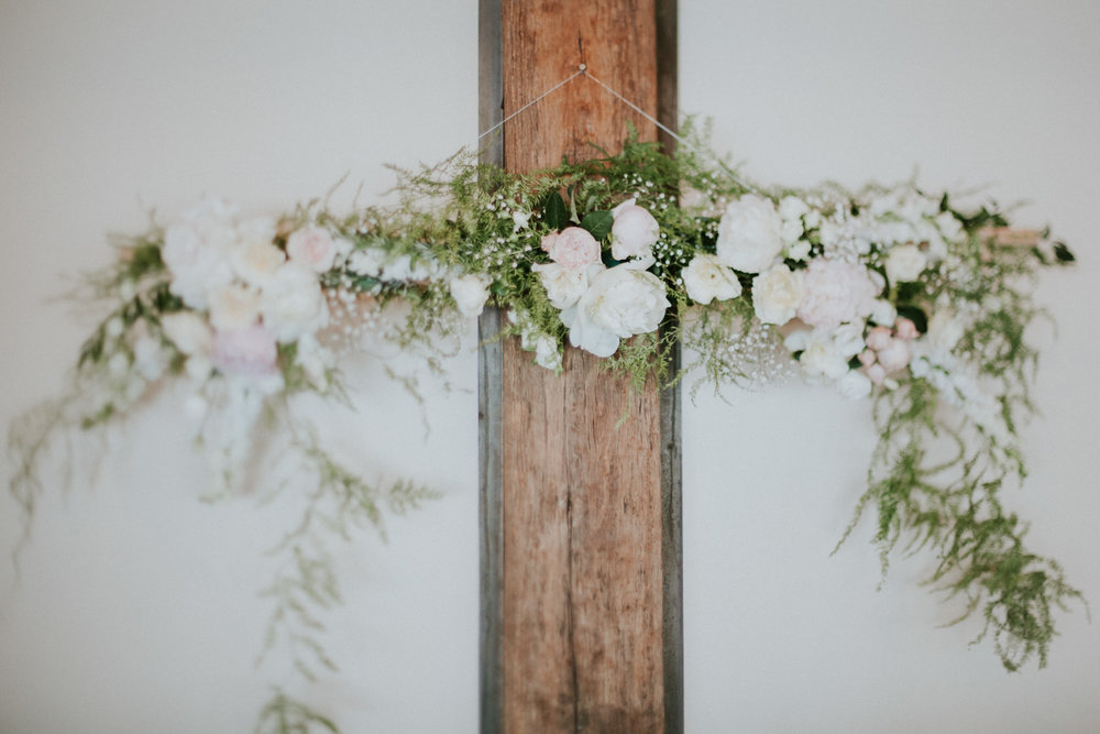Georgous wedding flowers by Melissa Jane Florist