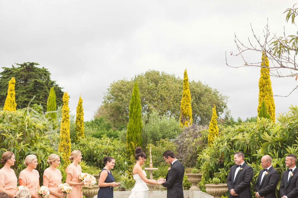 Top wedding venues Wellington - The Landing, The Milk Station, Lacewood