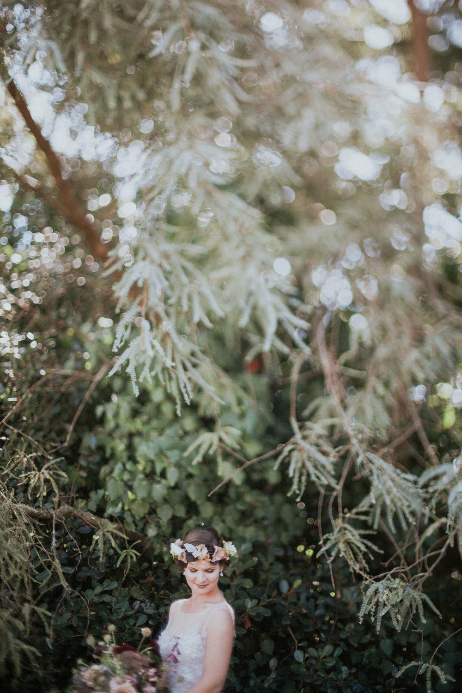 jaymee-photography-2.jpg