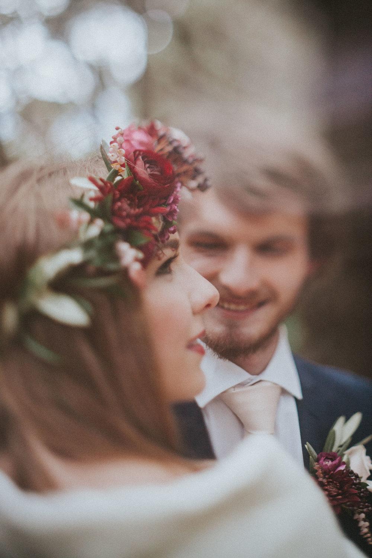 bridal-shoot-1.jpg