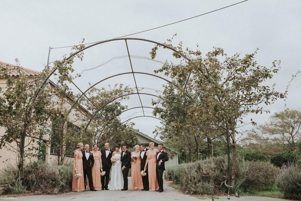 bridal-party-1.jpg