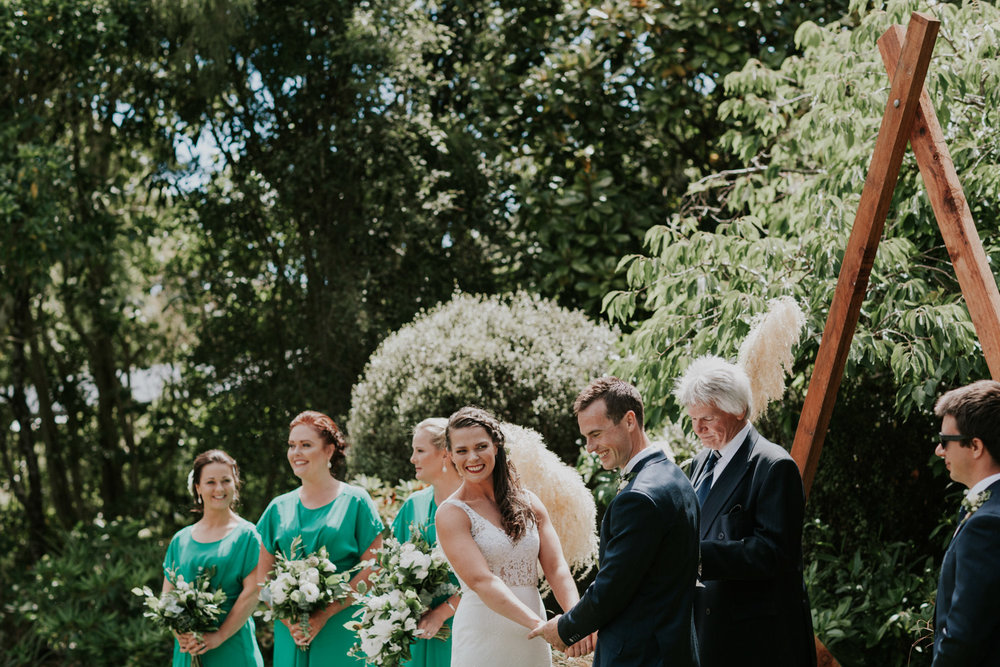 DIY-wedding-51.jpg