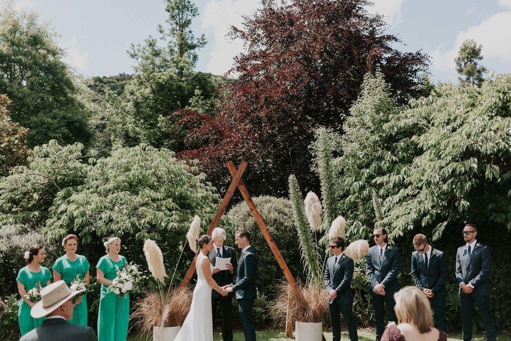 DIY-wedding-57.jpg