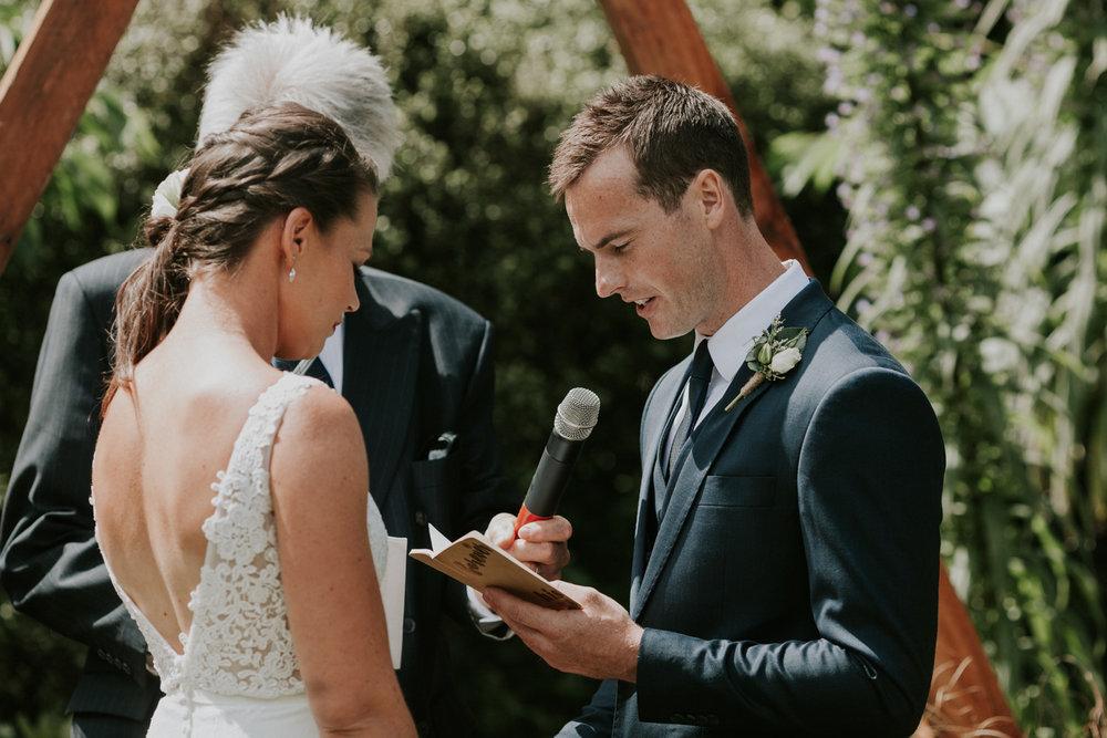 DIY-wedding-35.jpg