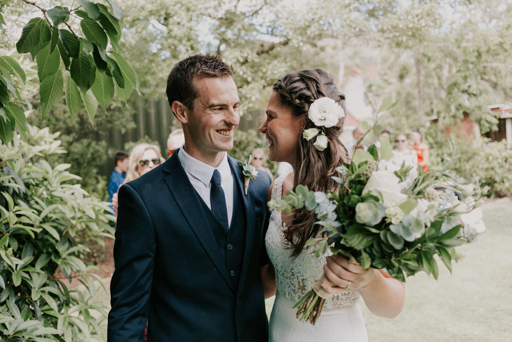 DIY-wedding-58.jpg