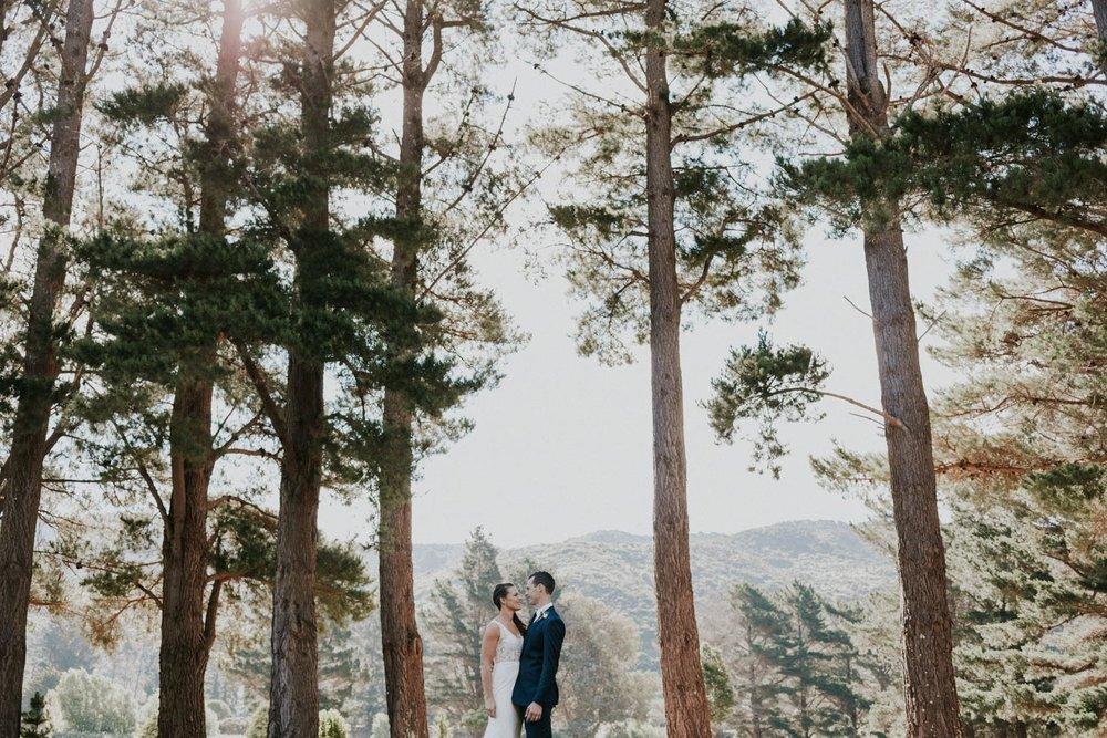 DIY-wedding-90.jpg
