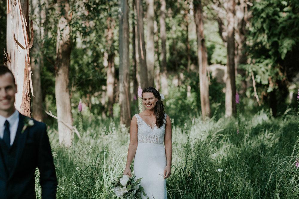 DIY-wedding-69.jpg