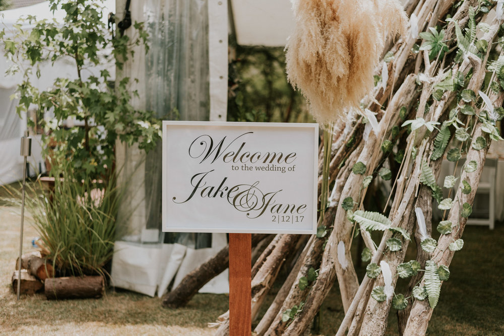 DIY-wedding-8.jpg