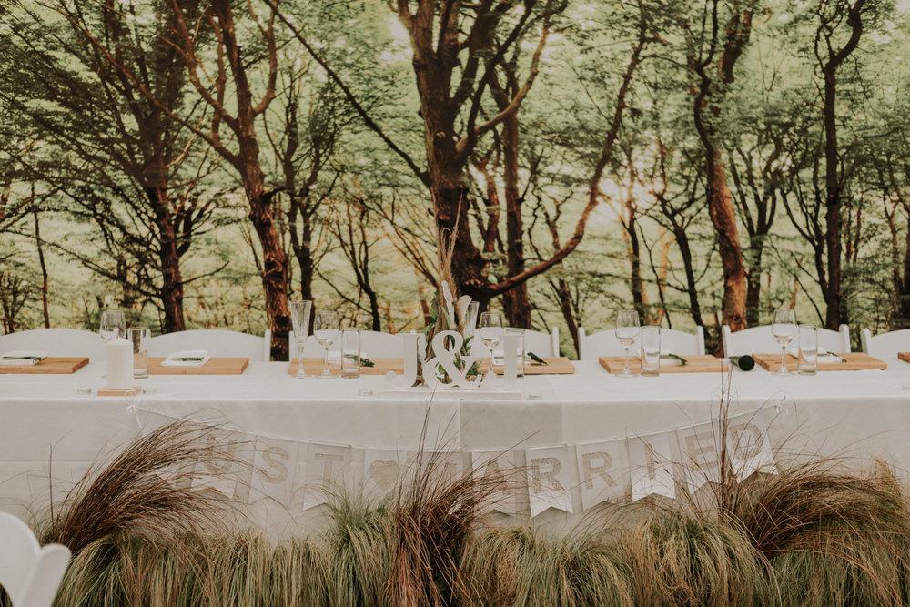 DIY-wedding-19.jpg