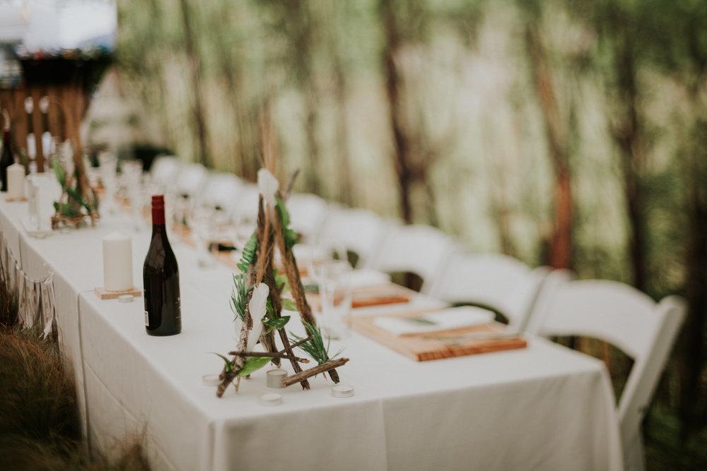 DIY-wedding-32.jpg