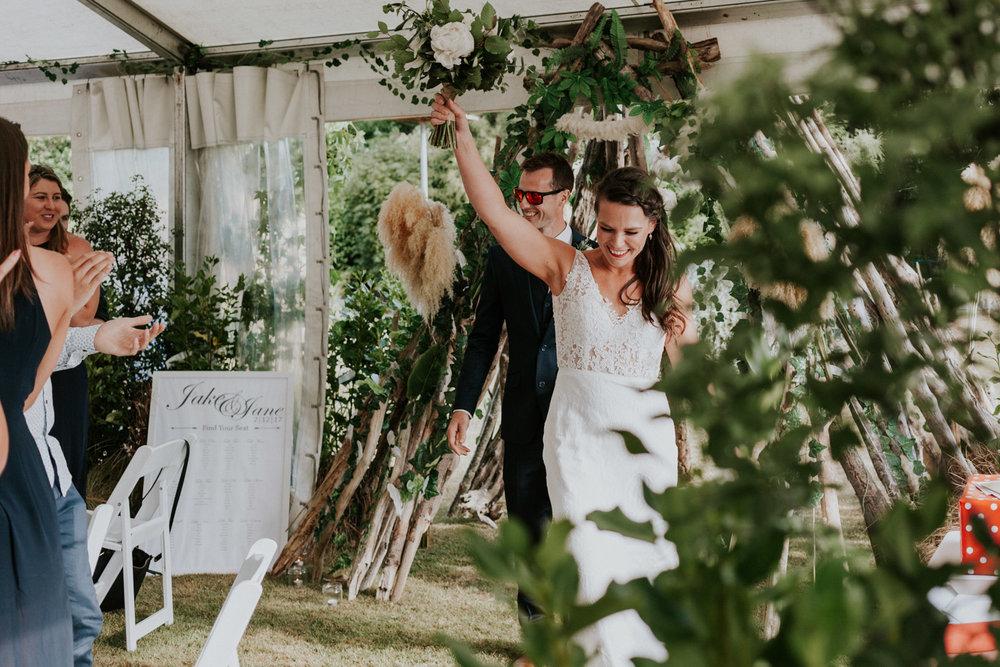 DIY-wedding-29.jpg