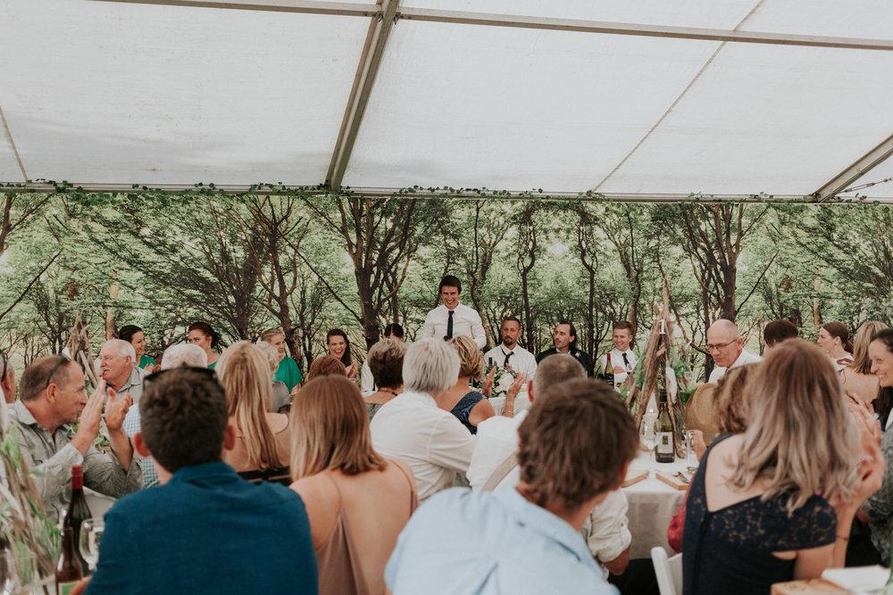 DIY-wedding-81.jpg