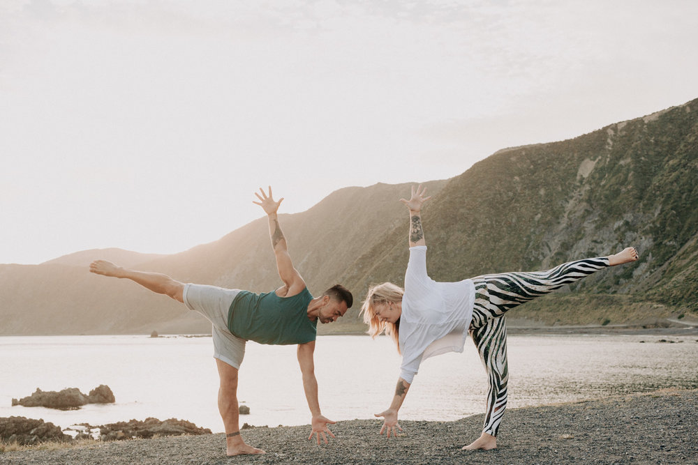 power-living -yoga-5.jpg