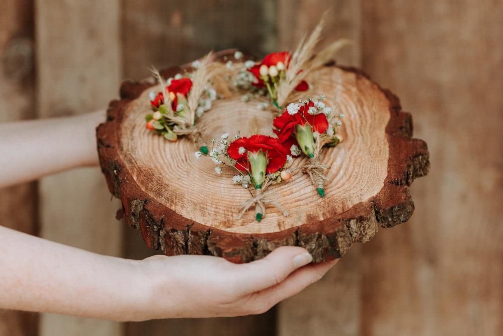 otaki-wedding-33.jpg