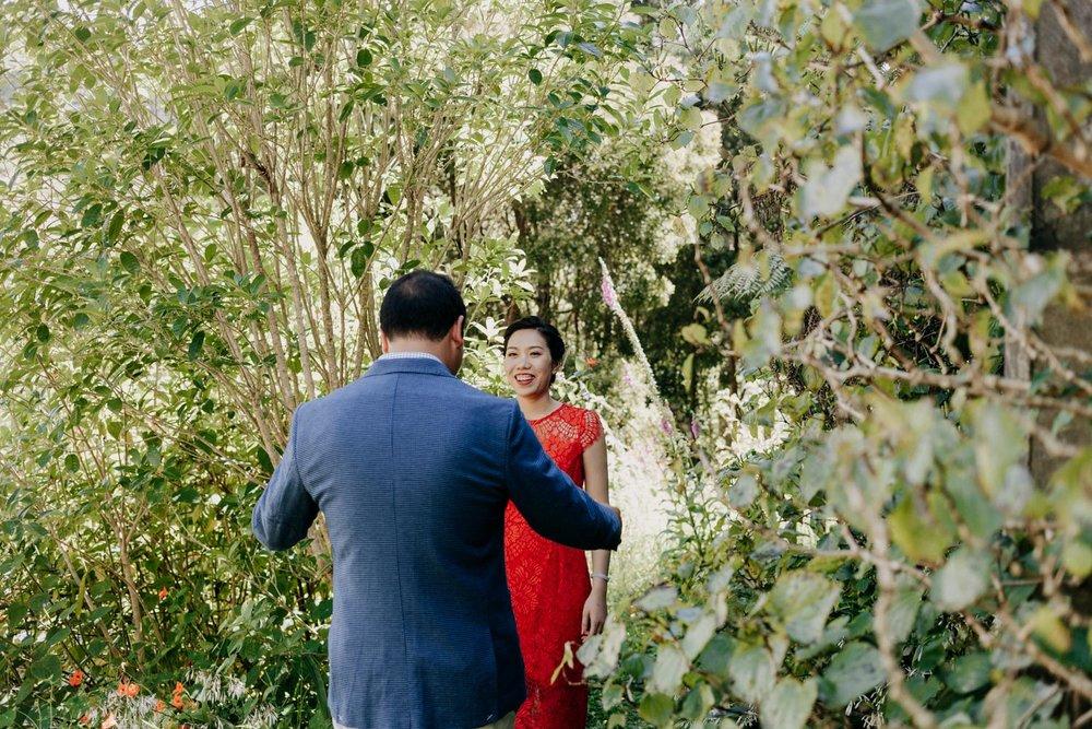 otaki-wedding-63.jpg