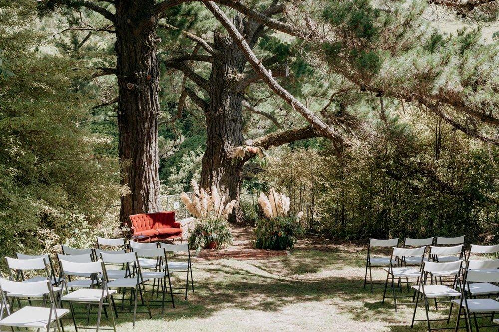otaki-wedding-66.jpg