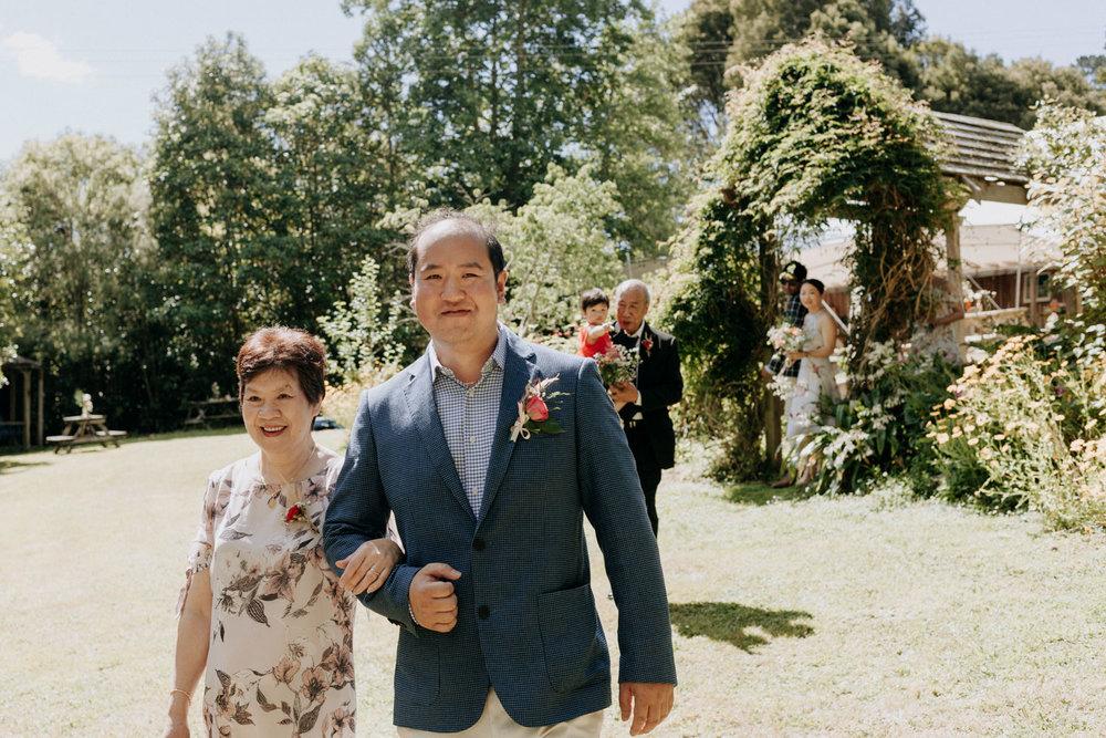 otaki-wedding-69.jpg