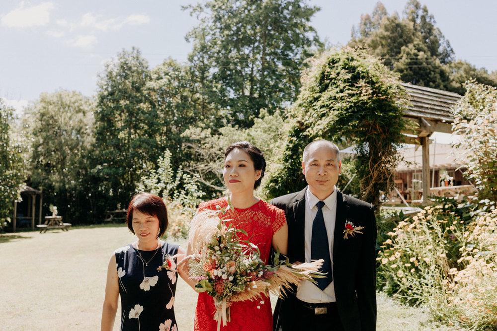 otaki-wedding-109.jpg
