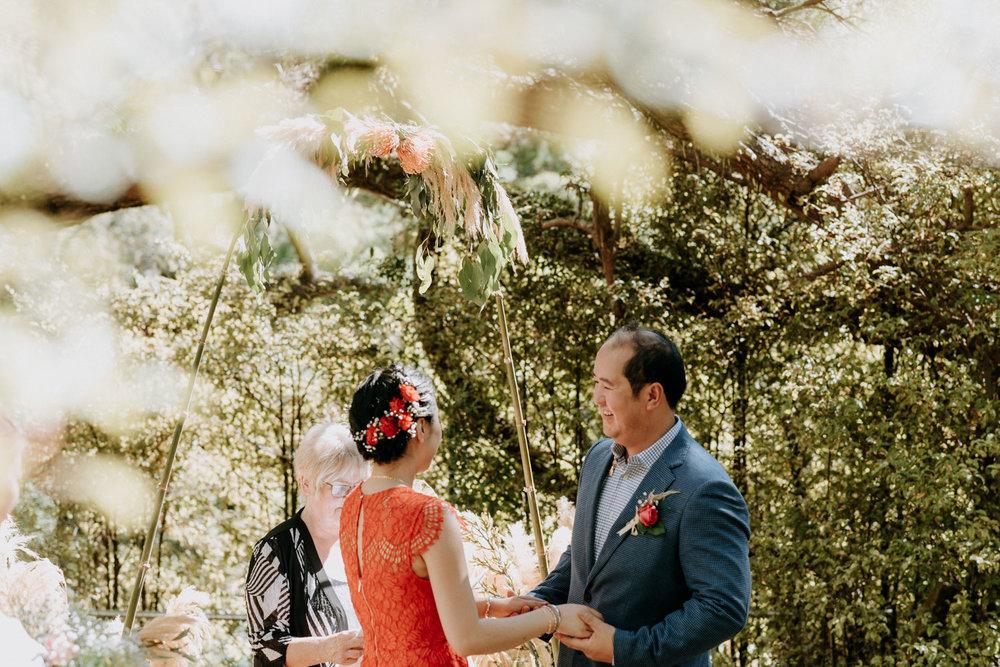 otaki-wedding-14.jpg
