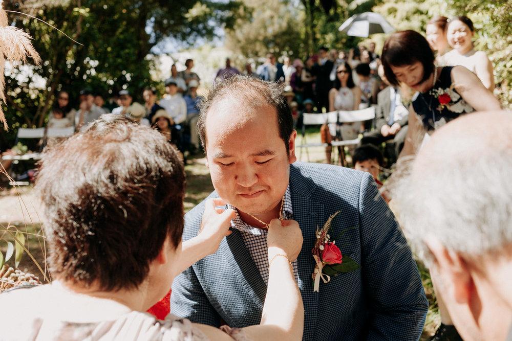 otaki-wedding-72.jpg
