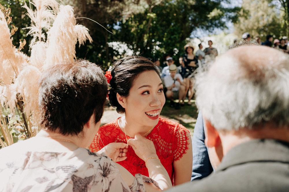 otaki-wedding-73.jpg