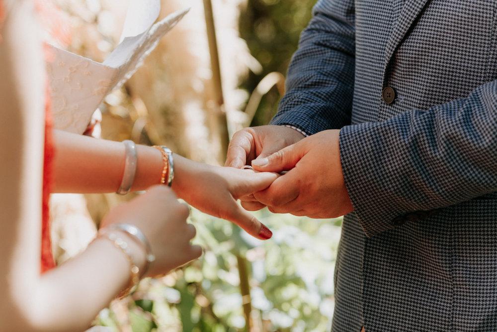 otaki-wedding-75.jpg